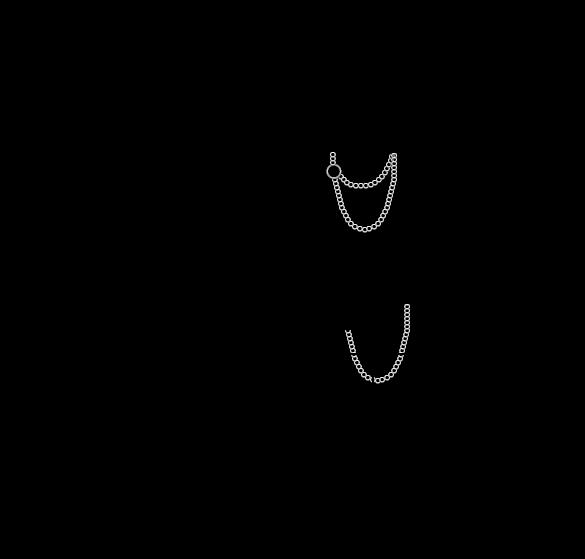 Ketting Clothing Templates Roblox Nike Logo