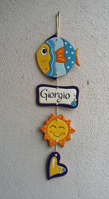 Pin On Idee Creative