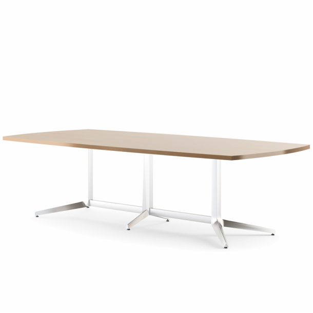 dividends horizon tables offer an ideal assortment tables for the modern office environment