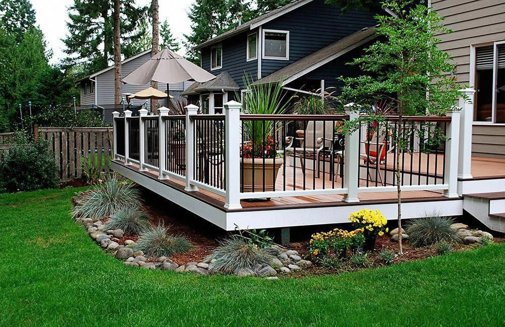 Click to review more concerning Creekside Landscaping in ...