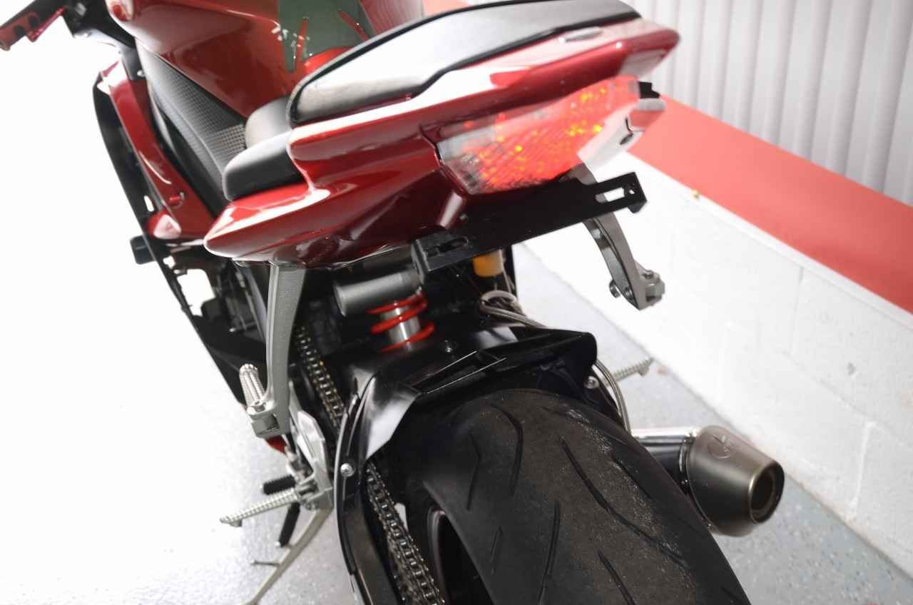 Used 2007 yamaha yzf r6 motorcycles for sale in floridafl the yzf used 2007 yamaha yzf r6 motorcycles for sale in floridafl the yzf fandeluxe Images