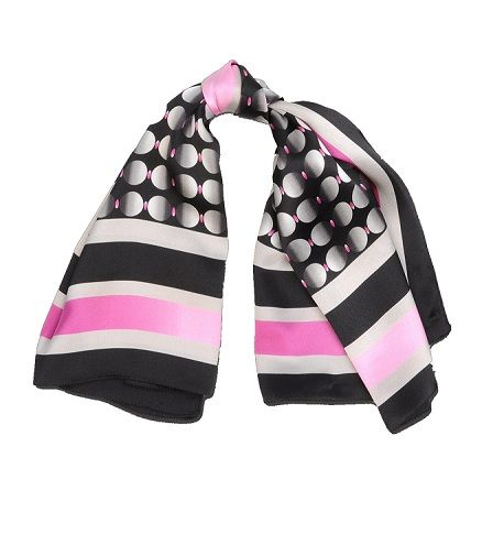 12cf393204 emporio giorgio armani scarves men - Google Search | scarves | Ways ...