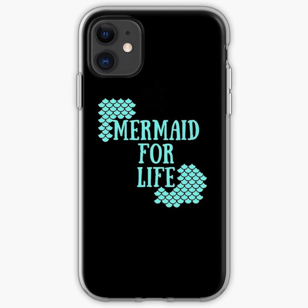 lifeproof fre case iphone 12 pro