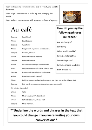 image result for french conversation worksheet french french conversation french conversation. Black Bedroom Furniture Sets. Home Design Ideas