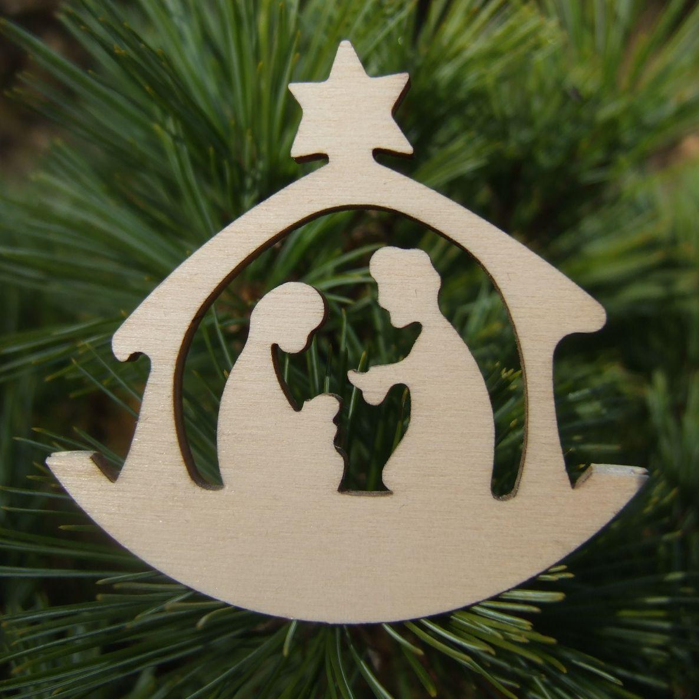 laubs gevorlagen weihnachten fassade renovieren