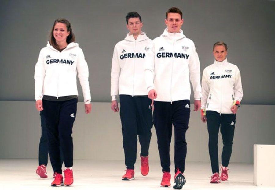 adidas olimpiadas 2016