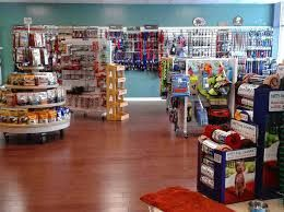 Natural pet supply store in Manlius adds more space | puss n