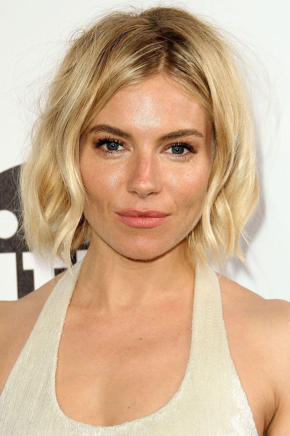 50 Of The Best Blonde Hair Ideas Cheveux Pinterest Hair