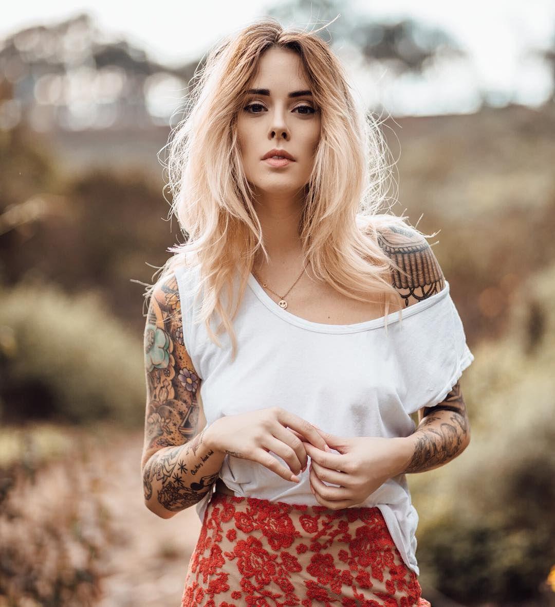 Instagram Kati Garnett nudes (49 photos), Pussy, Is a cute, Boobs, underwear 2019