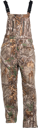 walls industries inc womens silent quest insulated bibs on walls hunting clothing insulated id=96585
