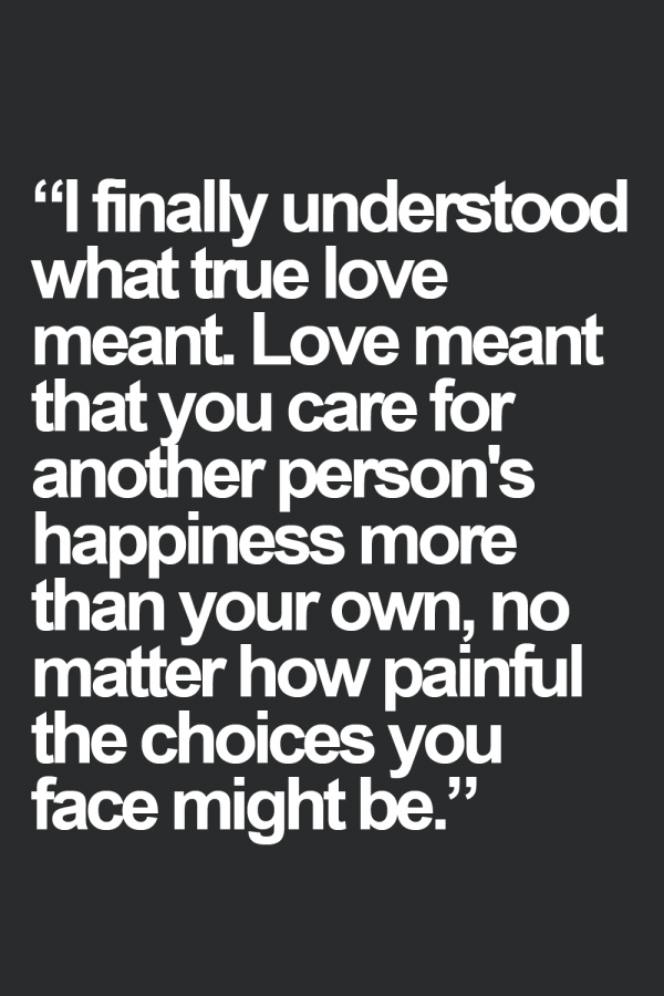 22 True Love Quotes Will Make You Fall In Love True Love Quotes Meant To Be Quotes Love Quotes For Her