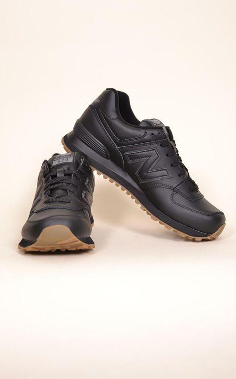 New Balance Buty Nb574bab New Balance Sneakers Shoes