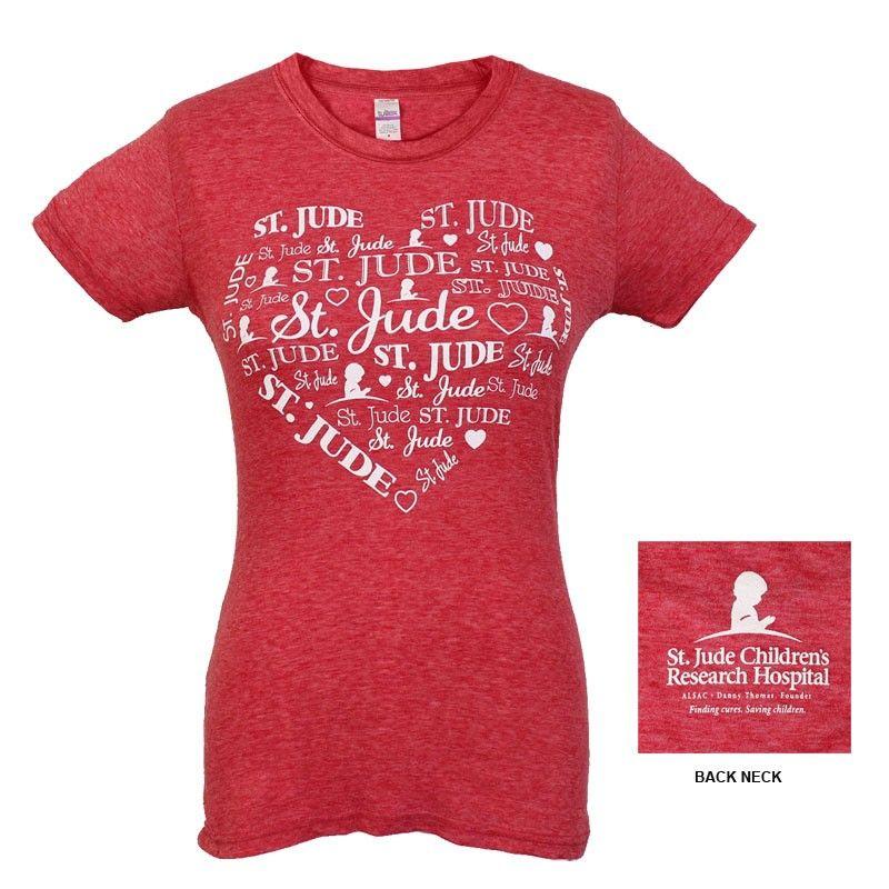 St Jude Gift Shop Memphis Tn 2021