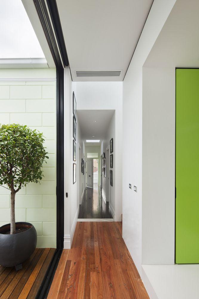 Amazing Gallery Of Shakinu0027 Stevens Residence / Matt Gibson Architecture + Design    21 Nice Ideas