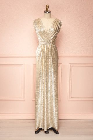 Gold Tanya Dress I Think This Is My Navy Day Ball Pick Dresses Golden Dress Grad Dresses
