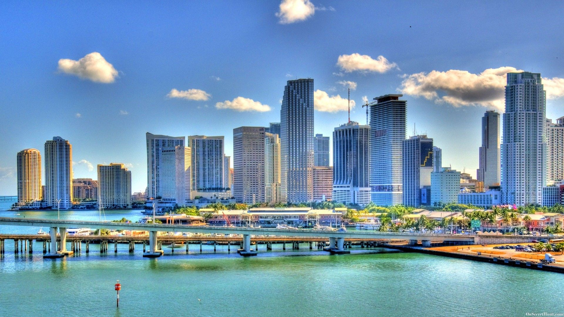 Full HD p Miami Wallpapers HD Desktop Backgrounds x | wallpapers ...