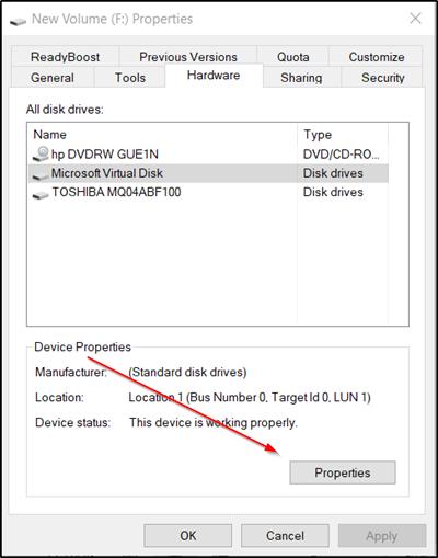87c5df9b90791cbb15b48be356e95695 - Windows 10 Vpn The Parameter Is Incorrect