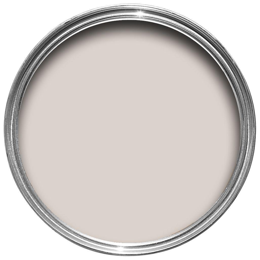 dulux neutrals almost oyster silk emulsion paint 5l. Black Bedroom Furniture Sets. Home Design Ideas
