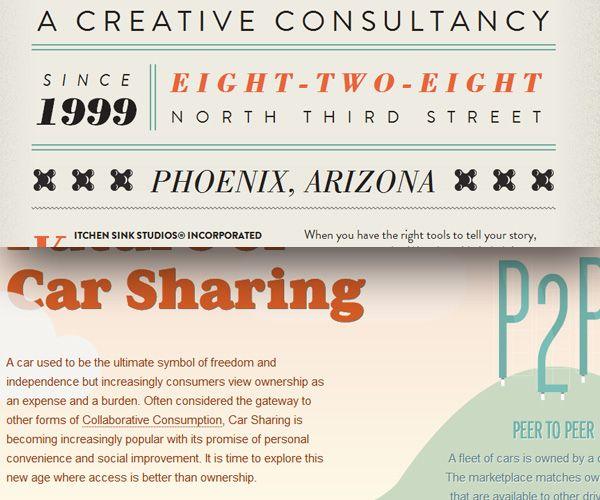 9 Creative Font Trends For 2018 Web Design Creative Fonts Web Design Inspiration