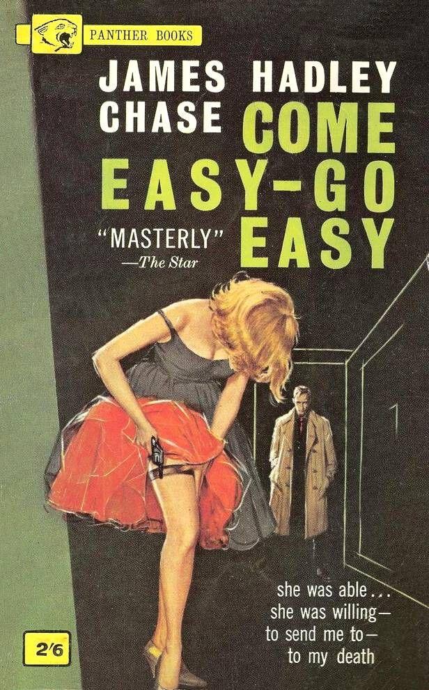 Come+Easy+-+Go+Easy+FIX.jpg 616×991 pikseliä