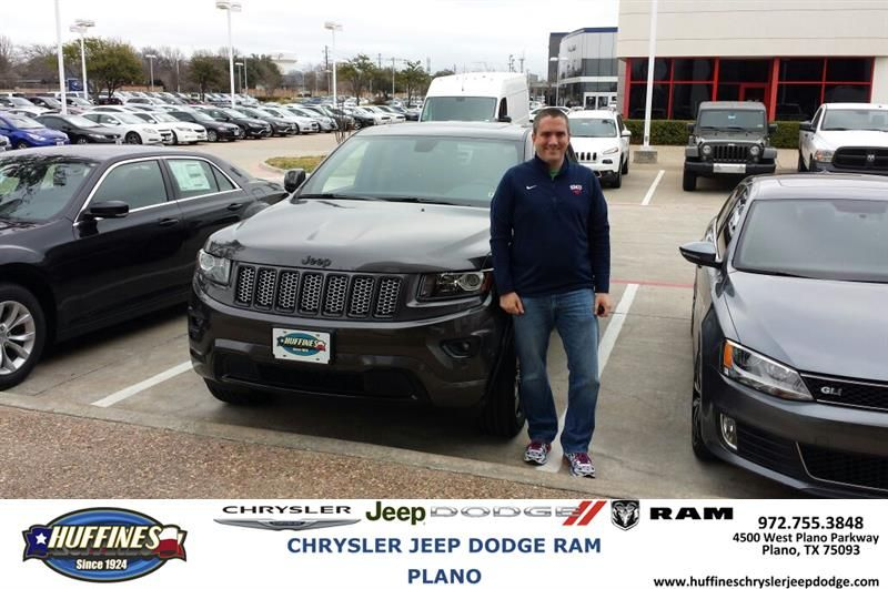Happybirthday To Matthew From Edward Lewis At Huffines Chrysler Jeep Dodge Ram Plano Https Deliverymaxx Com Dealerreview Chrysler Jeep Jeep Dodge Chrysler