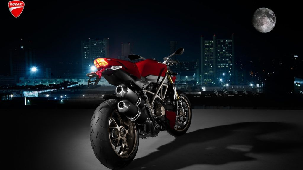 Hd Wallpapers For Pc 1920x1080 3 Ducati Motorcycles Ducati