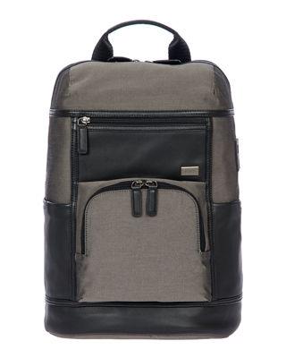688950d2d0 Bric s Monza Urban Backpack