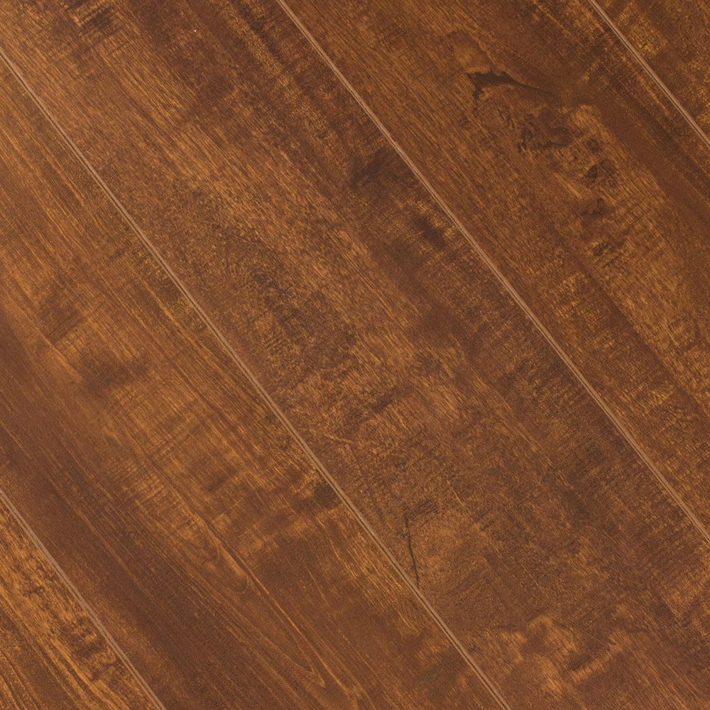 laminate wood mahogany full acacia flooring of floor floors grey installing size design hardwood