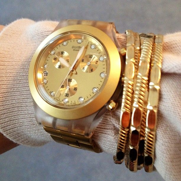 97406daca Swatch | Swatch | Reloj, Joyas y Clasicos