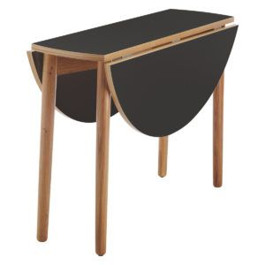 Delicieux Small Round Folding Dining Table