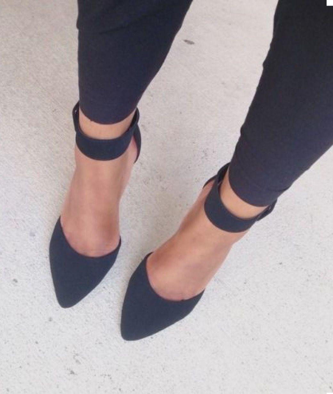 adidas shoes images tumblr kiütés a bőrön 577254