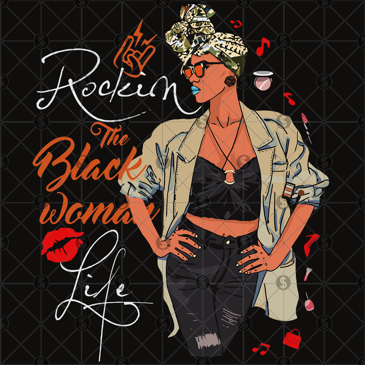 Black Girl Svg Bundles Svg Bundles Black Lives Matter Afro Svg Melanin Cricut Birthday Queen Svg Black Black Girl Art Black Girl Magic Art Black Women Art