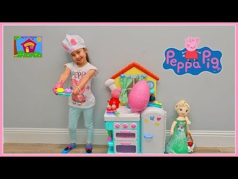 Sleepover Elsa And Anna Toddlers Popcorn Rapunzel Movie