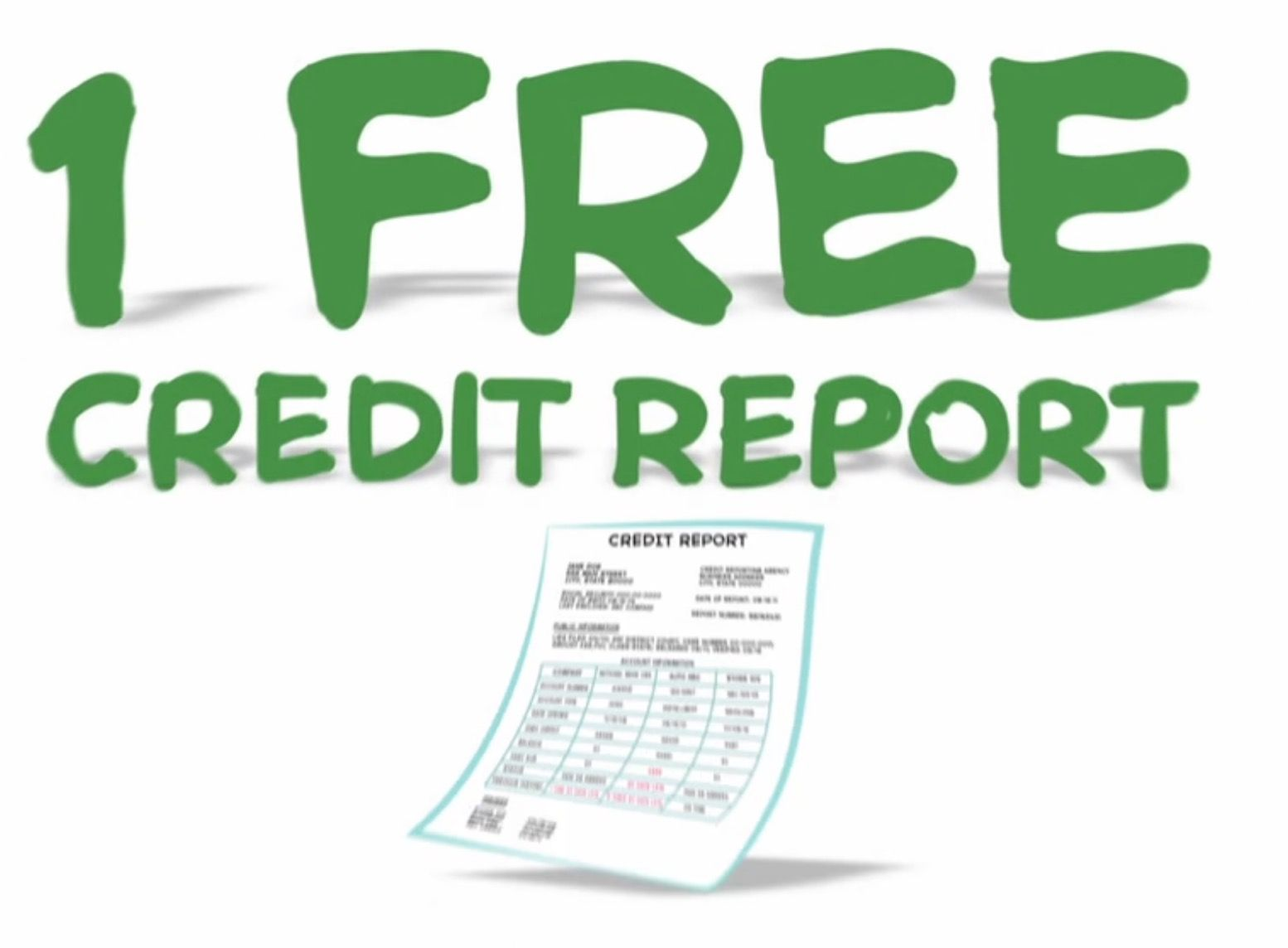 Credit Karma Score Information with No Credit Card What