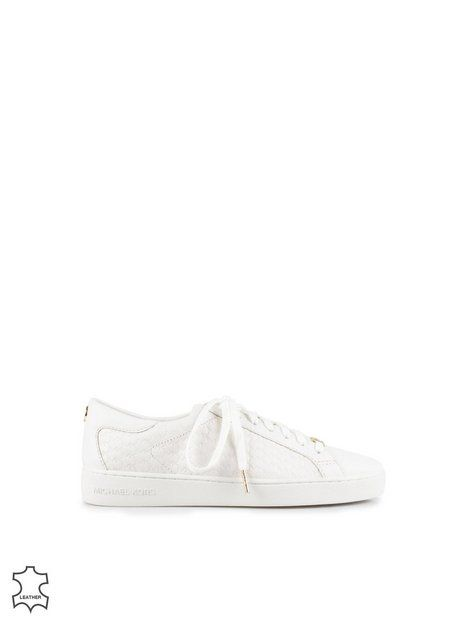 Colby Sneaker