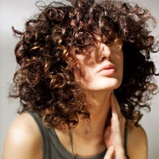 12 Best Products For Curly Hair Curly Hair Styles Hair Styles Curly Hair Tips