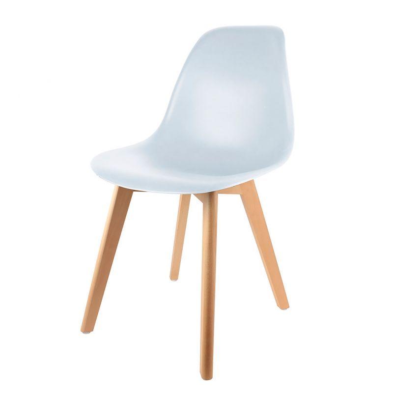 Epingle Par Olivia Micheale Sur Meubles Chaise Scandinave Chaise Mobilier De Salon