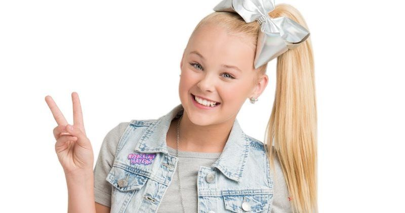 ca33924c jojo siwa | JoJo Siwa Phone Number and Email Address (NEW!) | JoJo ...