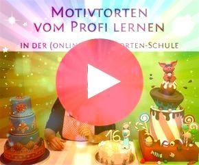 recipe is perfect for motif cakes It is fast made   praktische Tipps This miracle recipe is perfect for motif cakes It is fast made   praktische Tipps  Galaxy Mirror Glaz...