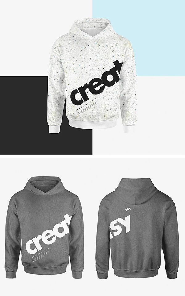 Download Free Psd Mockup Templates 30 Fresh Mock Ups Freebies Graphic Design Junction Hoodie Mockup Free Mockup Free Psd Hoodie Mockup