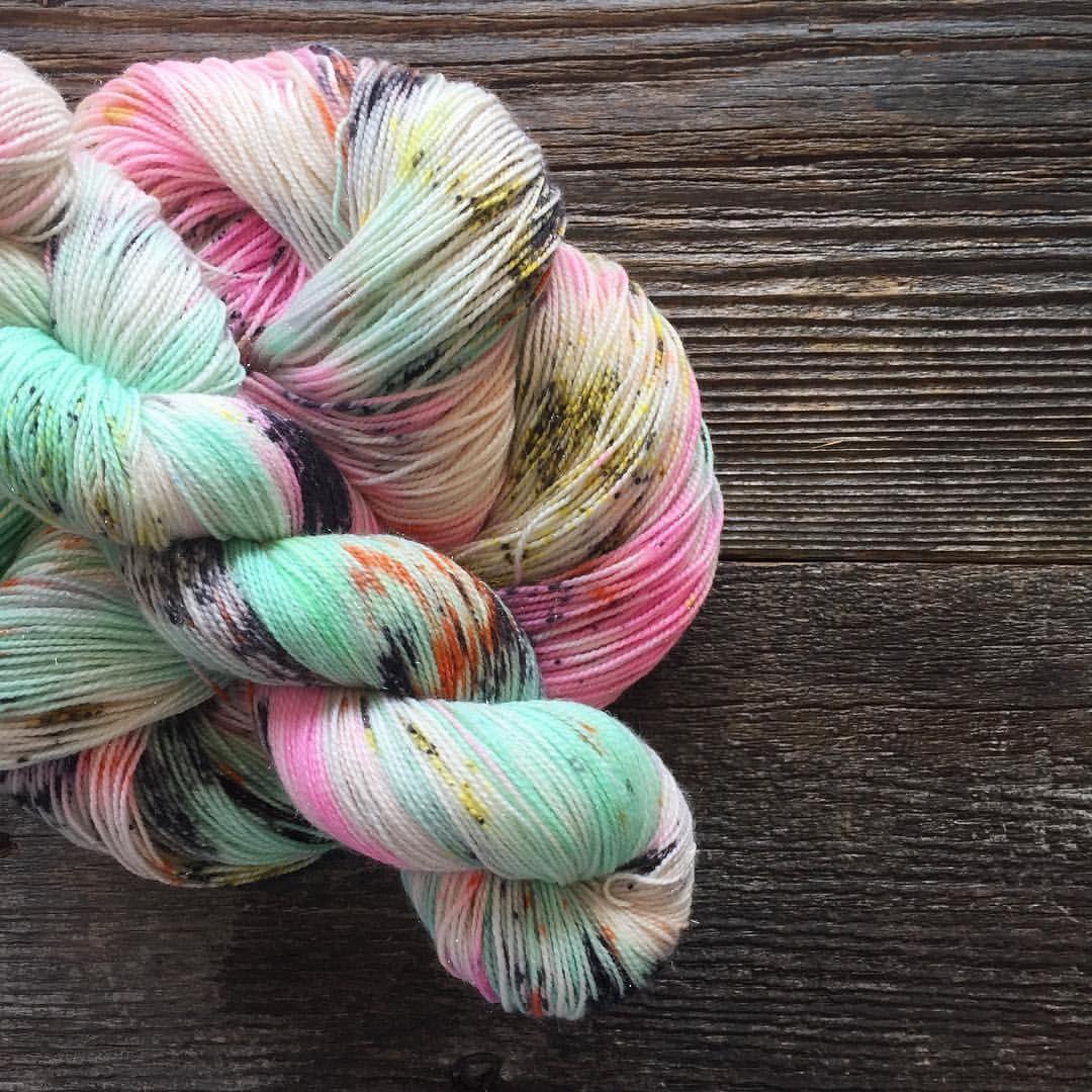 Stitch Together Studio   Instagram, Color schemes