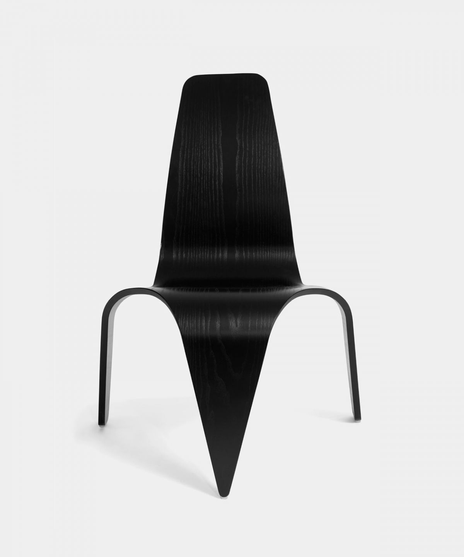 44 Easy Chair | Alexander Lervik | Sedie | Pinterest | Sillas ...