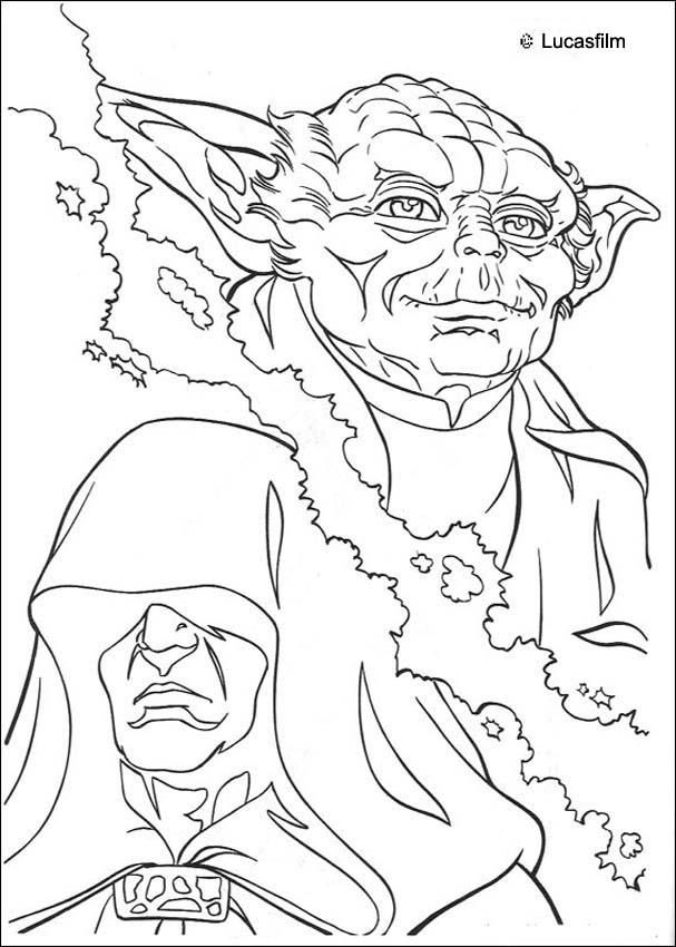 Star Wars Coloring Pages 83 Star Wars Kids Printables Coloring