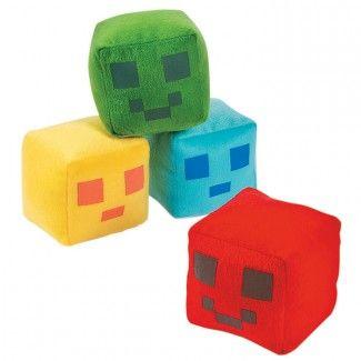 Pin On Parties Minecraft