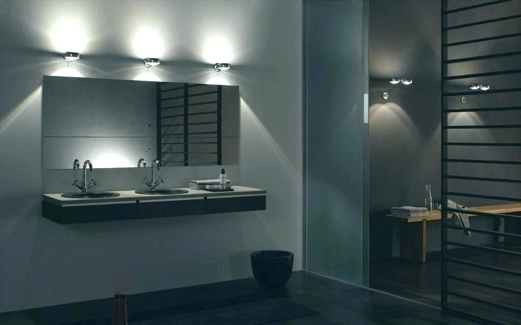 Amazing Images Of Bathroom Mirrors And Lights Bathroom Mirrors And Home Remodeling Inspirations Basidirectenergyitoicom