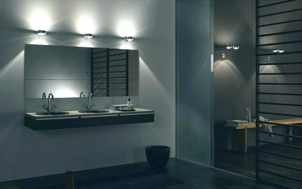 Images Of Bathroom Mirrors And Lights Bathroom Mirrors And Lights Bathroom Lighti Modern Bathroom Mirrors Modern Bathroom Light Fixtures Bathroom Mirror Lights