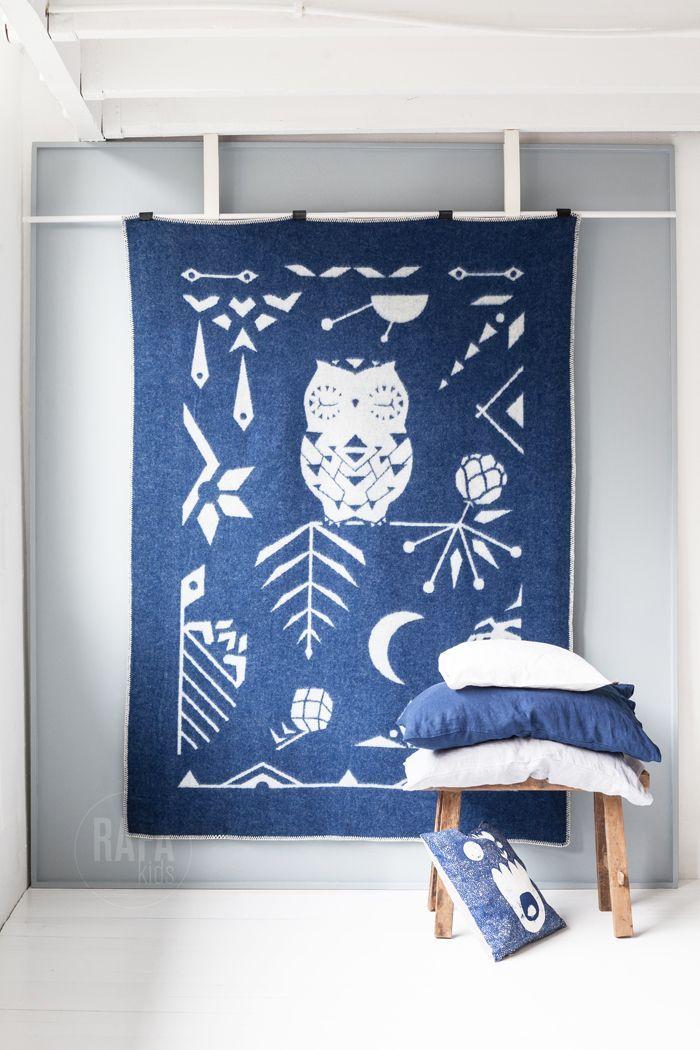 Best Blankets For Babies And Kids Kids Blankets Cooling Blanket