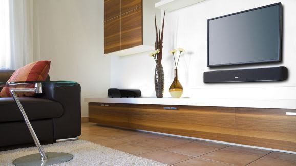 Best Soundbars For Tv Shows Movies And Music In 2020 Home Theater Setup Home Automation Home Theater Seating