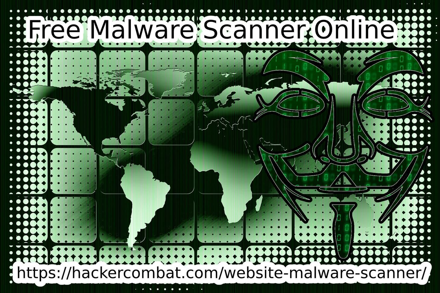 Best Free Online Scanner for Malware for Infected Website