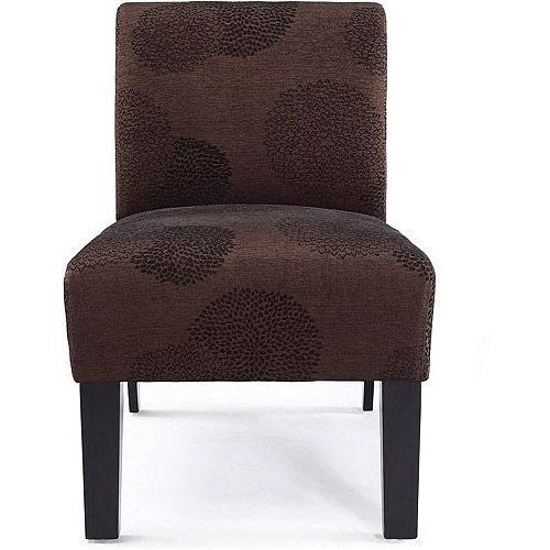 Home Upholstered Accent Chairs Accent Chairs Small Chair For